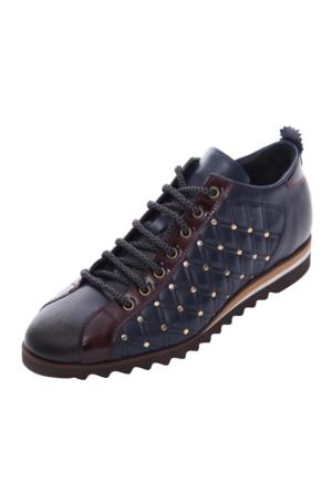 Efor 6152 Spor Tarz Erkek Ayakkabı 6152AV0817