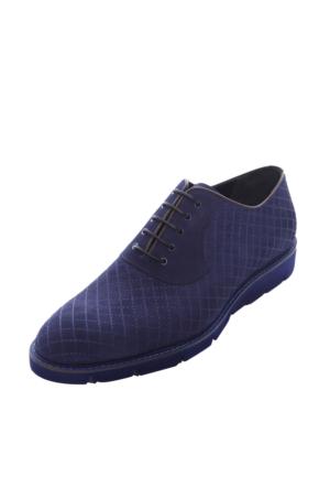 Efor 3675-1 Spor Tarz Erkek Ayakkabı 16K08A3675