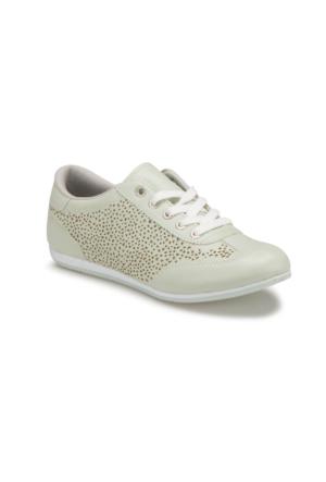 Carmens ART19 Mint Kadın Sneaker Ayakkabı