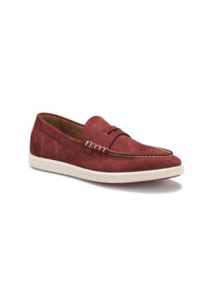 Cordovan 71119-1 M Bordo Erkek Ayakkabı