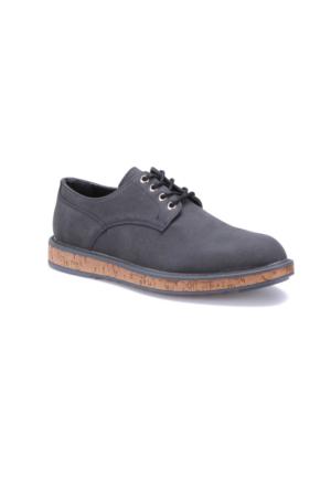 Jj-Stiller Vt-1 Füme Erkek Ayakkabı