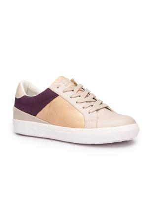 Lumberjack Simmy Kum Kadın Sneaker Ayakkabı