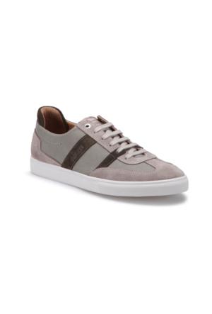 Mavi Tedy Kum Erkek Sneaker Ayakkabı