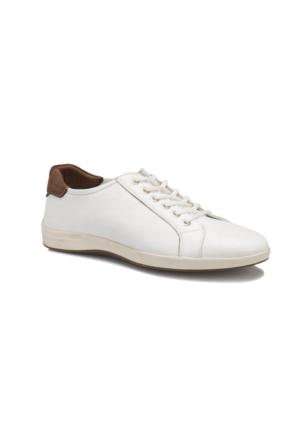 Oxide 1144 M 1413 Beyaz Erkek Ayakkabı