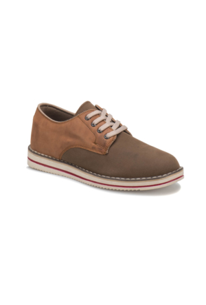 Panama Club Pnm520 Kum Taba Erkek Çocuk Ayakkabı