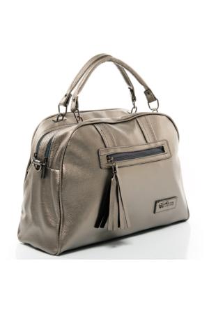 Ets Çanta Bayan omuz çantası