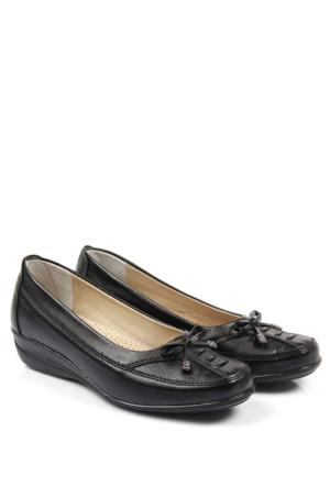 Gön Kadın Ayakkabı 42059