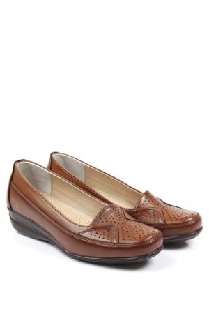 Gön Kadın Ayakkabı 42065