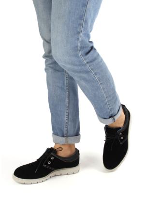 Gön Erkek Ayakkabı 01610