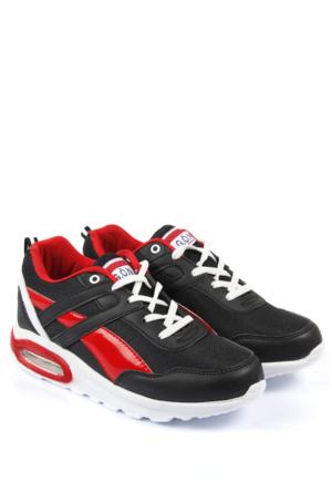 Gön Kadın Ayakkabı 34226