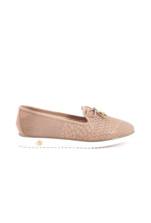 Rouge Kadın Günlük Ayakkabı 171RGK277 8007