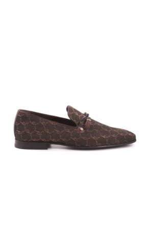 Kemal Tanca Erkek Klasik Ayakkabı 171KTE321 K9455