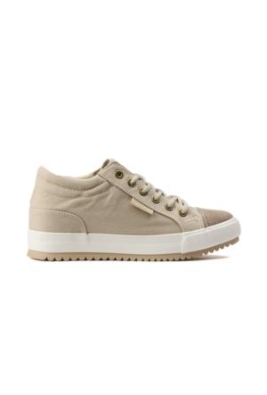 Dockers Bej Kadın Ayakkabı 100234320