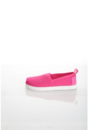 Toms Kız Çocuk Ayakkabı 10009937