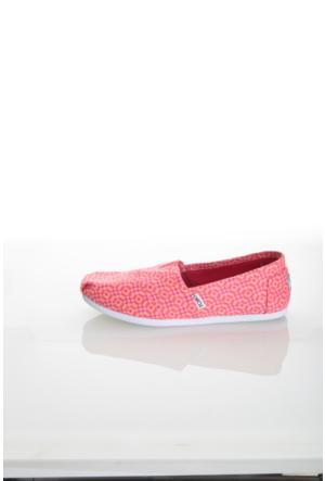 Toms Kadın Ayakkabı 10008002