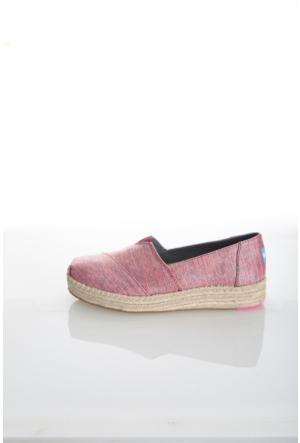Toms Kadın Ayakkabı 10009738