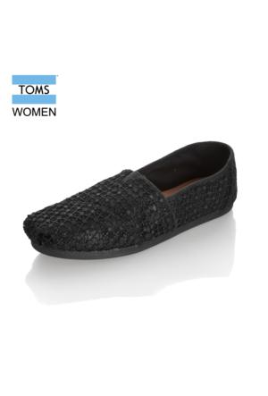 Toms Kadın Ayakkabı 10009697