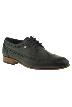 Fosco 7115 Klasik Neolit Erkek Ayakkabı