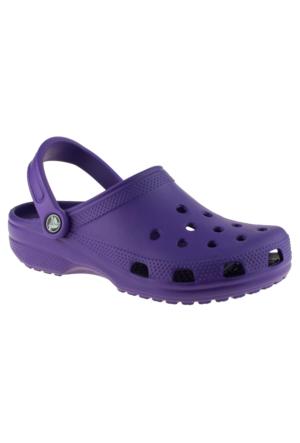 Crocs 10001 Classic Terlik