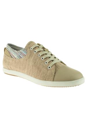 Greyder 51152 ZN Casual Pembe Bayan Ayakkabı