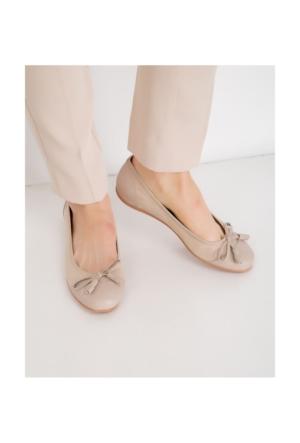 Beta Kadın Ayakkabı 12-9940-007