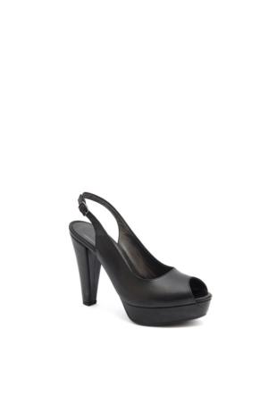 Beta Kadın Sandalet 81-5073-001
