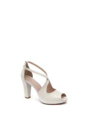 Beta Kadın Sandalet 81-5072-P90