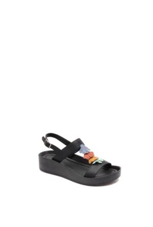 Beta Kadın Sandalet 81-4345-001