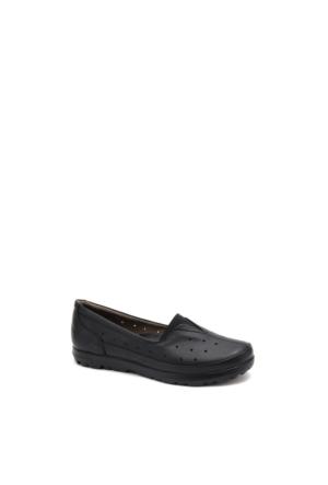 Beta Kadın Ayakkabı 82-4336-001