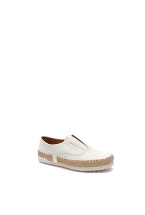 Beta Kadın Ayakkabı 302169