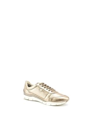 Geox Kadın Ayakkabı 302732