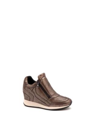 Geox Kadın Ayakkabı 302748