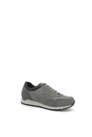 Geox Erkek Ayakkabı 302771