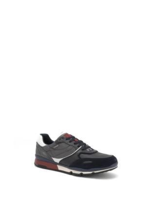 Geox Erkek Ayakkabı 302775