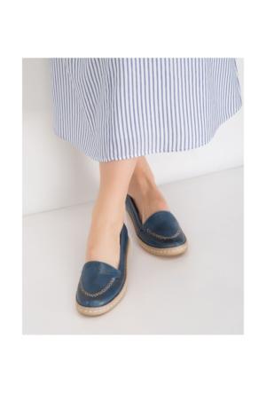 Beta Kadın Ayakkabı 304211