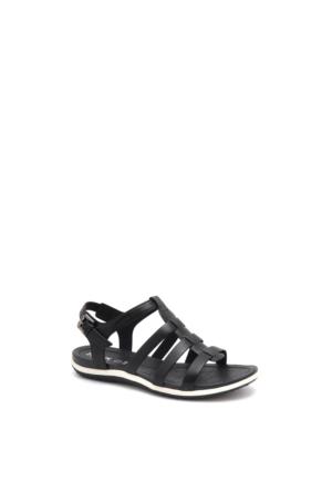 Geox Kadın Ayakkabı 304411