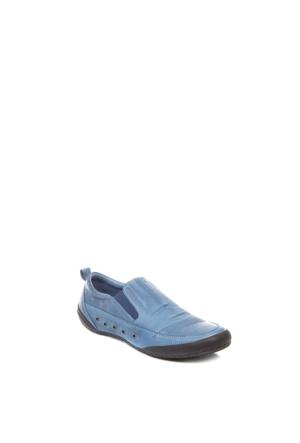 Beta Kadın Ayakkabı 304523