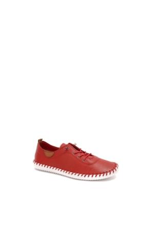 Beta Kadın Ayakkabı 304530