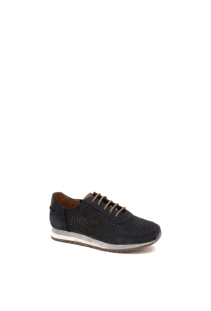 Beta Kadın Ayakkabı 304535