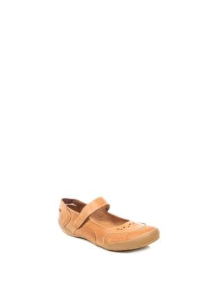 Beta Kadın Ayakkabı 304542