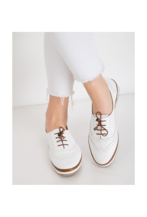 Beta Kadın Ayakkabı 304547