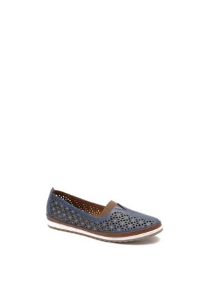 Beta Kadın Ayakkabı 304549