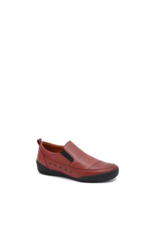 Beta Kadın Ayakkabı 304555