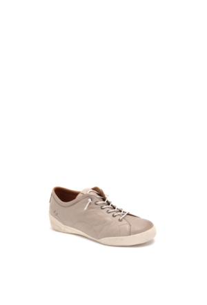 Beta Kadın Ayakkabı 304562