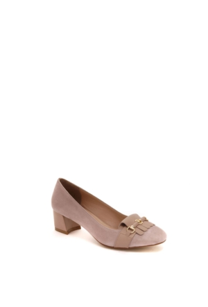 Beta Kadın Ayakkabı 304565