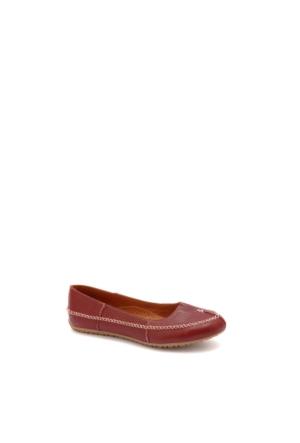 Beta Kadın Ayakkabı 304573