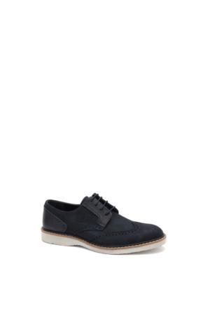Beta Erkek Ayakkabı 304644