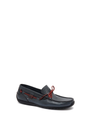 Beta Erkek Ayakkabı 304674