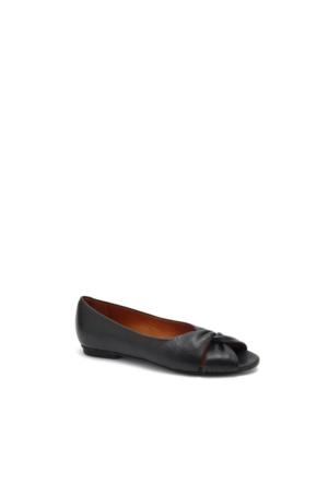 Beta Kadın Ayakkabı 304871