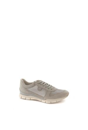 Geox Kadın Ayakkabı 304969
